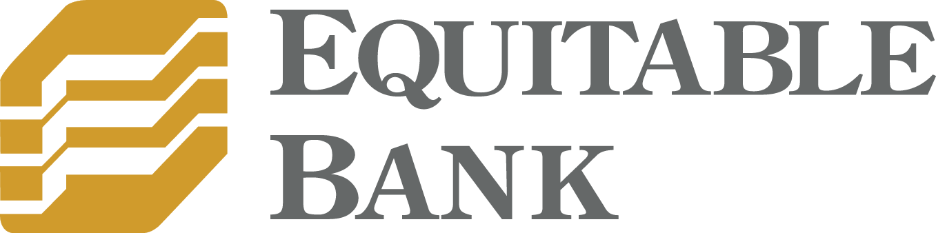 Equitable Bank-logo