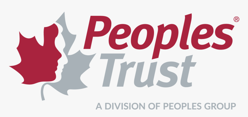 Peoples Trust - logo