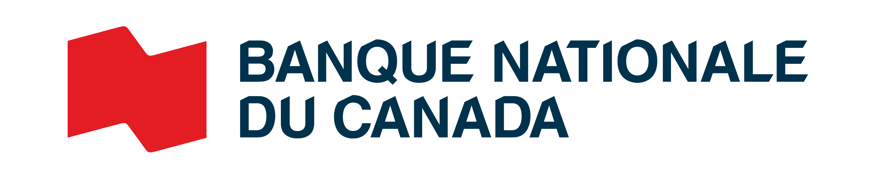 banque Nationale- logo